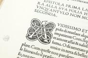 Hypnerotomachia Poliphili, 11.571 - Biblioteca Lázaro Galdiano (Madrid, Spain) − photo 8