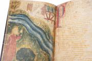 Pearl Manuscript, Cotton Nero A.x - British Library (London, United Kingdom) − Photo 12