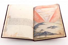 De Aetatibus Mundi Imagines Facsimile Edition