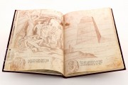 De Aetatibus Mundi Imagines, Madrid, Biblioteca Nacional de España, Dib. 14 -26 − Photo 16