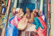 Book of Hours of Philip II, San Lorenzo de El Escorial, Real Biblioteca del Monasterio de El Escorial, Ms Vitrina 2 − Photo 10