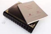 Book of Hours of Philip II, San Lorenzo de El Escorial, Real Biblioteca del Monasterio de El Escorial, Ms Vitrina 2 − Photo 19