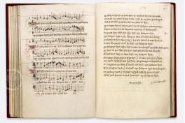 Henry VIII Book Facsimile Edition