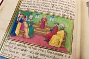 Leggendario Sforza-Savoia, Turin, Biblioteca Reale di Torino, Cod. Varia 124 − Photo 17