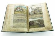 Discorsi del Mattioli Illustrated by Gherardo Cibo, Rari 278 - Biblioteca Alessandrina (Rome, Italy) Biblioteca Alessandrina (Rome, Italy) − photo 13