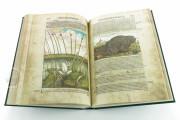 Discorsi del Mattioli Illustrated by Gherardo Cibo, Rari 278 - Biblioteca Alessandrina (Rome, Italy) Biblioteca Alessandrina (Rome, Italy) − photo 15