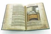 Discorsi del Mattioli Illustrated by Gherardo Cibo, Rari 278 - Biblioteca Alessandrina (Rome, Italy) Biblioteca Alessandrina (Rome, Italy) − photo 20