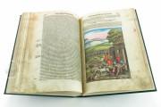 Discorsi del Mattioli Illustrated by Gherardo Cibo, Rari 278 - Biblioteca Alessandrina (Rome, Italy) Biblioteca Alessandrina (Rome, Italy) − photo 22