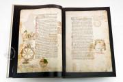 Codex Rustici, Biblioteca del Seminario Arcivescovile Maggiore di Firenze (Florence, Italy) − photo 4
