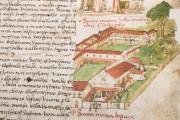 Codex Rustici, Biblioteca del Seminario Arcivescovile Maggiore di Firenze (Florence, Italy) − photo 6