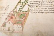 Codex Rustici, Biblioteca del Seminario Arcivescovile Maggiore di Firenze (Florence, Italy) − photo 9