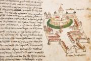 Codex Rustici, Biblioteca del Seminario Arcivescovile Maggiore di Firenze (Florence, Italy) − photo 13
