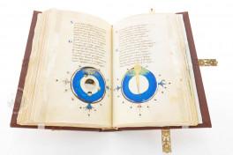 Il Fior di Virtù e La Sfera Facsimile Edition
