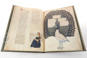 Regia Carmina, London, British Library, Royal 6 E IX − Photo 10