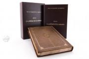 Libro de la Utilidad de los Animales, ms. árabe 898 - Real Biblioteca del Monasterio (San Lorenzo de El Escorial, Spain) − photo 2