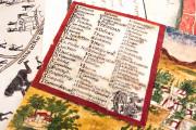 Mapas de México en el Archivo de Indias, Seville, Archivo General de Indias − Photo 6