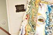 Mapas de México en el Archivo de Indias, Seville, Archivo General de Indias − Photo 8
