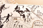 Mapas de México en el Archivo de Indias, Seville, Archivo General de Indias − Photo 10