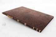 Aesop's Fables, Bologna, Biblioteca Universitaria di Bologna, Ms. 1213 − Photo 2