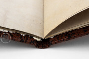 Aesop's Fables, Bologna, Biblioteca Universitaria di Bologna, Ms. 1213 − Photo 29