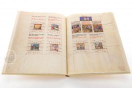 Astrolabium Planum of Heidelberg Facsimile Edition