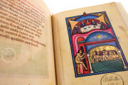 De Balneis Puteolanis, Rome, Biblioteca Angelica, Ms. 1474 − Photo 10