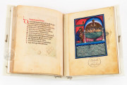 De Balneis Puteolanis, Rome, Biblioteca Angelica, Ms. 1474 − Photo 13
