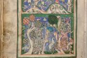 Carmina Burana + Fragmenta Burana, Munich, Bayerische Staatsbibliothek, Clm 4660 and Clm 4660a − Photo 5