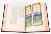 Notitia Dignitatum, Oxford, Bodleian Library, MS. Canon. Misc. 378 − Photo 5