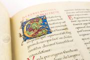 Notitia Dignitatum, Oxford, Bodleian Library, MS. Canon. Misc. 378 − Photo 6