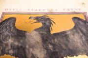 Notitia Dignitatum, Oxford, Bodleian Library, MS. Canon. Misc. 378 − Photo 15