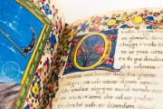 Francesco Petrarca. Trionfi, Rome, Biblioteca dell'Accademia Nazionale dei Lincei e Corsiniana, 55.K.10 (Cors. 1081) − Photo 10