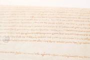 Act of the Court of Cervera, Cervera, Arxiu Comarcal de la Segarra − Photo 3
