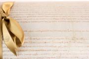 Act of the Court of Cervera, Cervera, Arxiu Comarcal de la Segarra − Photo 7
