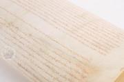 Act of the Court of Cervera, Cervera, Arxiu Comarcal de la Segarra − Photo 11