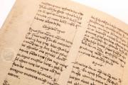 Llibre d'Aparellar de Menjar, Barcelona, Biblioteca Nacional de Catalunya, Ms. 2112 − Photo 3