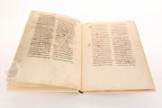 Llibre d'Aparellar de Menjar, Barcelona, Biblioteca Nacional de Catalunya, Ms. 2112 − Photo 5