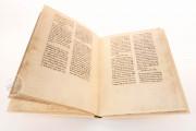 Llibre d'Aparellar de Menjar, Barcelona, Biblioteca Nacional de Catalunya, Ms. 2112 − Photo 8