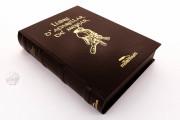 Llibre d'Aparellar de Menjar, Barcelona, Biblioteca Nacional de Catalunya, Ms. 2112 − Photo 9