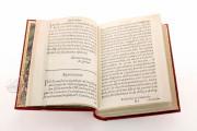 Don Quixote de la Mancha. Editio Princeps, Toledo, Biblioteca del Cigarral del Carmen, KR1378 − Photo 9