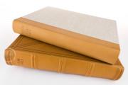 Gospel Book of Otto III, Munich, Bayerische Staatsbibliothek, Clm 4453 − Photo 2