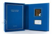 Livre d'Heures de Marie Stuart, Württemberg, Herzoglichen Hauses Württemberg − Photo 5