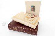 Prayer Book of John Albert I, Duke of Mecklenburg, Kassel, Universitätsbibliothek Kassel, 4° Ms. math. et art. 50 − Photo 2
