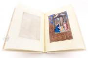 Prayer Book of John Albert I, Duke of Mecklenburg, Kassel, Universitätsbibliothek Kassel, 4° Ms. math. et art. 50 − Photo 9