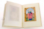 Prayer Book of John Albert I, Duke of Mecklenburg, Kassel, Universitätsbibliothek Kassel, 4° Ms. math. et art. 50 − Photo 15