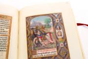Prayer Book of John Albert I, Duke of Mecklenburg, Kassel, Universitätsbibliothek Kassel, 4° Ms. math. et art. 50 − Photo 16