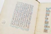 Prayer Book of Stephan Lochner, Darmstadt, Hessische Landes und Hochschulbibliothek, Hs. 70 − Photo 12