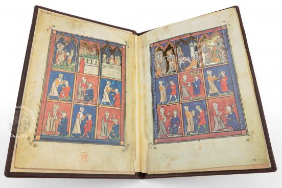 Chirurgia, London, British Library, Codex Sloane 1977 − Photo 1