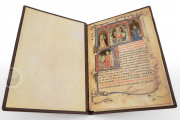 Chirurgia, London, British Library, Codex Sloane 1977 − Photo 3