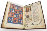 Chirurgia, London, British Library, Codex Sloane 1977 − Photo 4